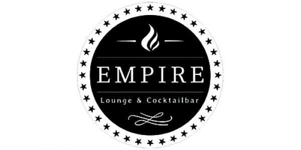 Empire Lounge & Cocktailbar