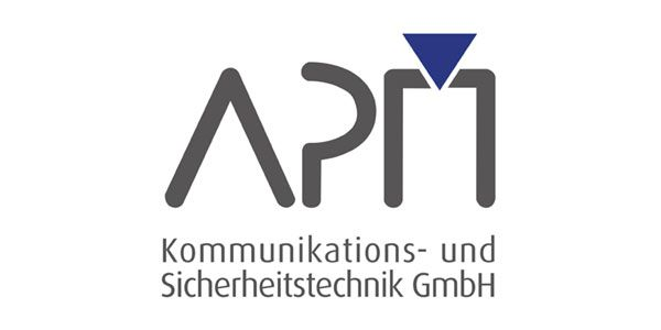 APM Kommunikationstechnik
