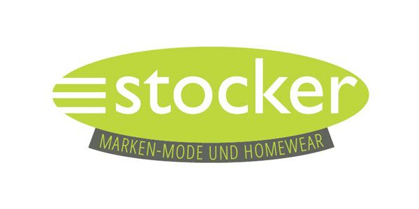 STOCKER - Marken-Mode und Homewear