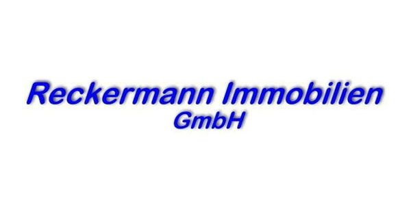 Reckermann Immobilien + Marketing