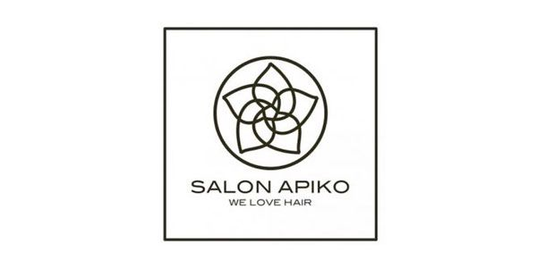 Salon APIKO