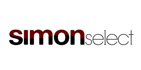 Simon Select