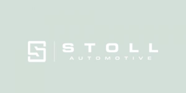 Stoll Automotive GmbH